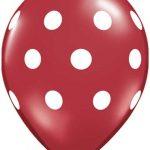 Big_White_Polka_Dots_Red.jpg