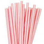 6 paper-straws-pink-NW (2)
