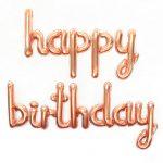 67 rose-gold-happy-birthday-balloon