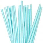 7 paper-straws-blue-NW