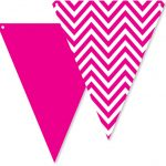 83 chevron-Hpink-bunting-1-NW (1)