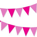 83.1 chevron-Hpink-bunting-2-NW (3)