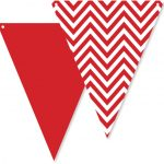 84 chevron-red-bunting-1-NW
