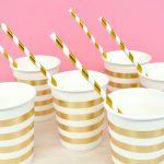 9.1 gold-straws (1)