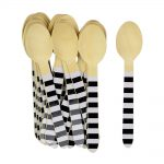 black-stripes-spoons