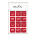 red-tag-thank-you-sticker