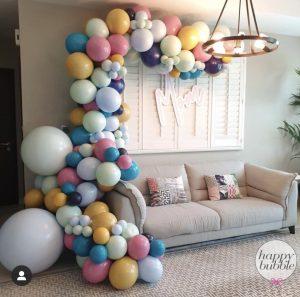 balloon-stylist-1