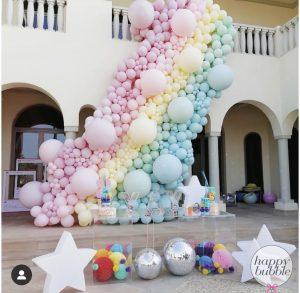 balloon-stylist-2