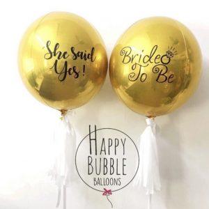 balloon-stylist-5