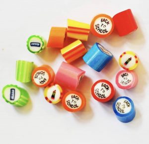 candy-shop-4
