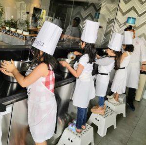culinary-venue-3