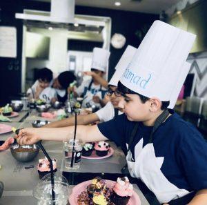 culinary-venue-4