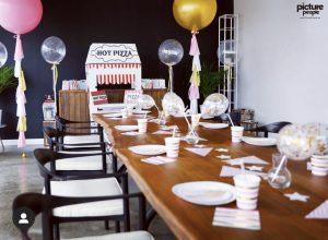 culinary-venue-6