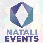 entertainment-logo