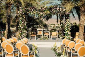 wedding-special-02