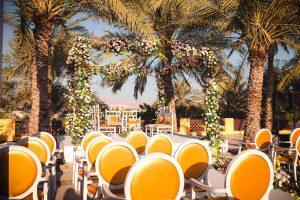 wedding-special-03