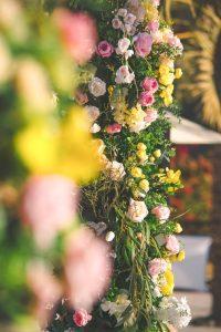 wedding-special-04