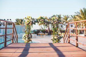 wedding-special-05