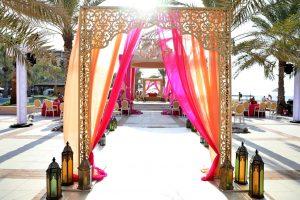 wedding-special-08