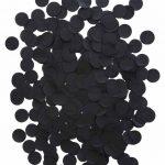 Black-Confetti.jpg