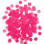 Fuschia-Pink-Confetti.jpg