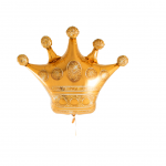 Golden-Crown-Supershape-41-600×600-1-1.png