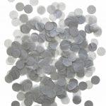 Grey-Confetti.jpg