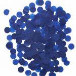 Navy-Blue-Confetti.jpg