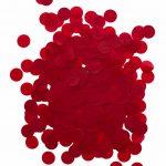 Red-Confetti.jpg