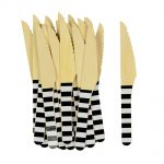 black-stripes-knives